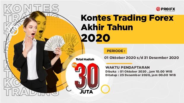 banner-kontes-trading-akhir-tahun-pop-up.jpg