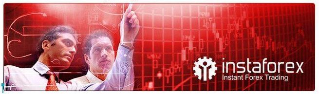 ProIfx Trading Forex