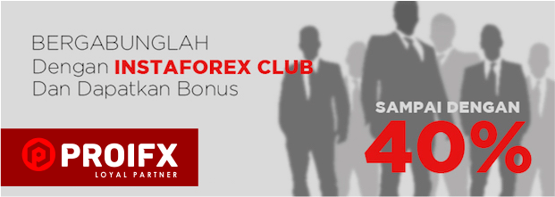 ProIfx Instaforex Club
