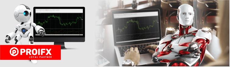 ProIfx Free EA Indikator
