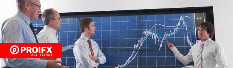ProIfx Konsultasi Trading