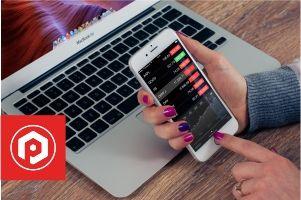 Cara Aktivasi InstaForex API dan Kegunaannya