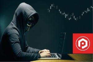 Antisipasi Akun Dari Hacker