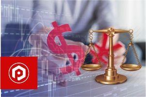 Tentang Trading Balance