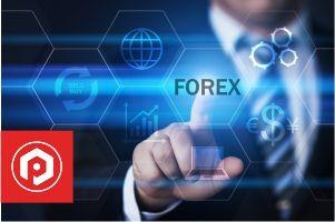 Instaforex ProIfx Forex