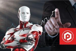 Instaforex ProIfx Forex Free EA Indicator