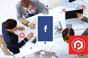 Instaforex ProIfx Forex Group Diskusi FB