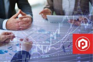 Instaforex ProIfx Forex Konsultasi Trading