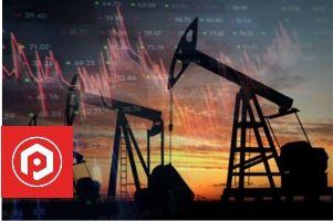 Instaforex ProIfx Forex Oil