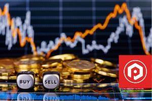 Instaforex ProIfx Forex Trading Option